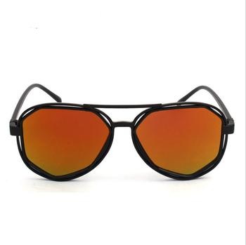 b81d093542 Sun dental glasses sunglasses best polarized sunglasses under uv100. View  larger image