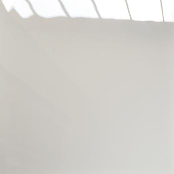 Hs601gn White Embossed Ceramic Tile Rialto Porcelain Hotel Lobby Floor
