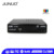 Hot Popular Fast Shipping H.264 Standards Hdmi Wifi Sign Receiver Polish Tv Box