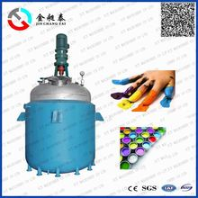 laboratory pyrolysis reactor manufacturer