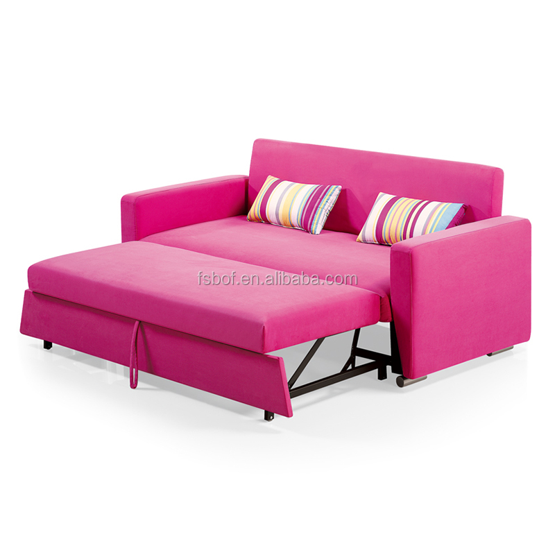 Sofa Cum Bed With Storage, Sofa Cum Bed With Storage Suppliers and ...