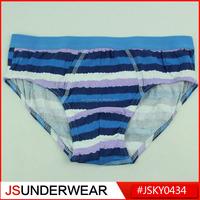 top underwear brands for men underwear men transparent women and men seamless underwear