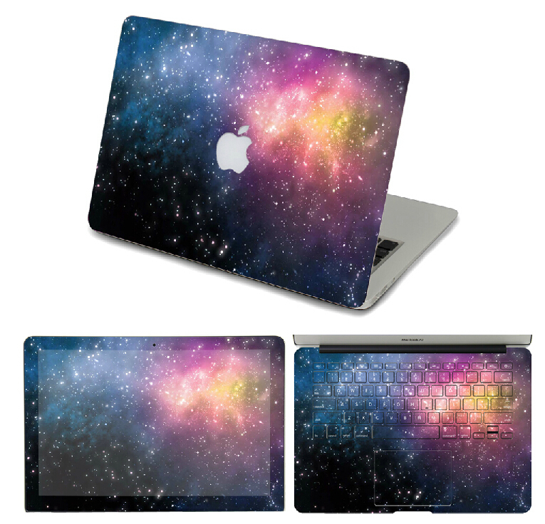 Cheap Laptop Skins Macbook Find Laptop Skins Macbook Deals On - Make your own decal for laptop