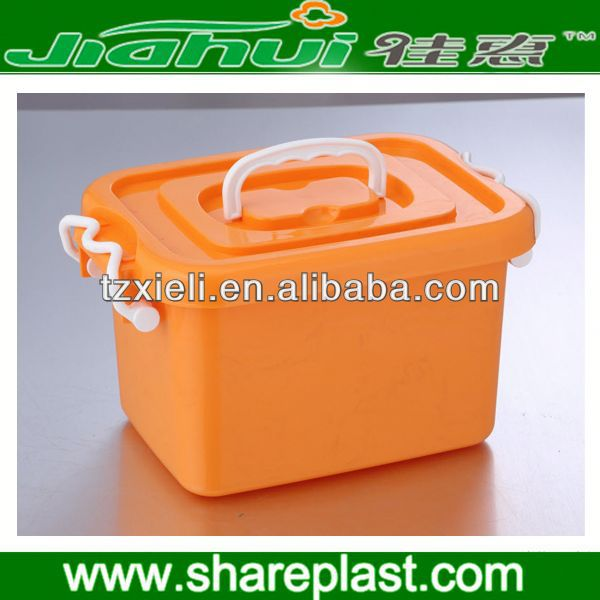 Food Storage Containers Asda Part - 38: Plastic Storage Boxes Asda, Plastic Storage Boxes Asda Suppliers And  Manufacturers At Alibaba.com
