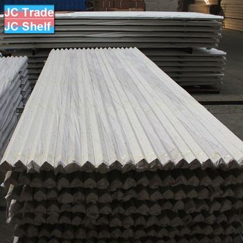 Triangle Universal Angle Steel Bar for Construction Materials