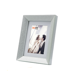 Glass Laminated Painting Photo Picture Frame
