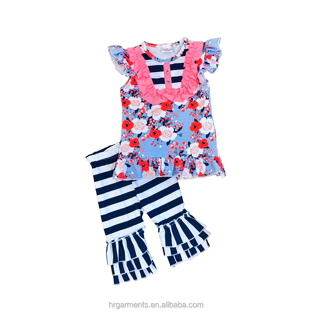 f804dad4a Buy Cheap China cotton clothing floral designs Products