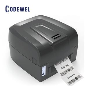 China Nfc Thermal Printer, China Nfc Thermal Printer
