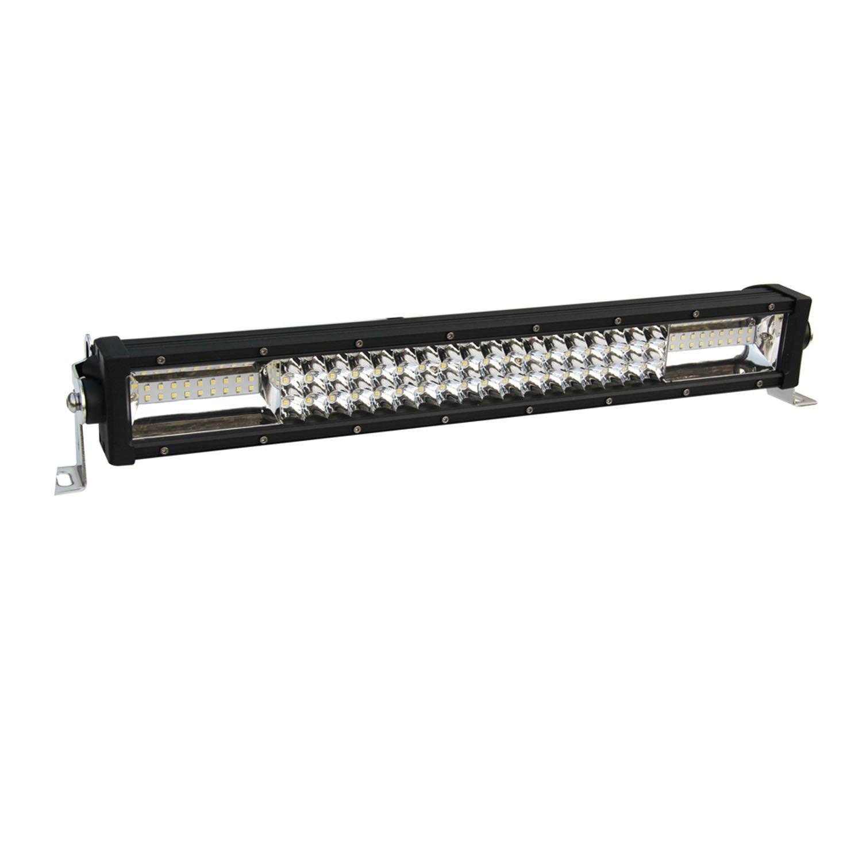 "Colight Led Light Bar 22"" Inch 270w Fog Lights Automotive Led Lights for Off Road Vehicles Jeeps, 4x4, Cars, Trucks, SUVs, ATVs, Motorcycles, Boats, JG-9631-270W"