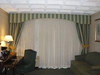 Marriott Minneapolis Airport Hotel Furniture