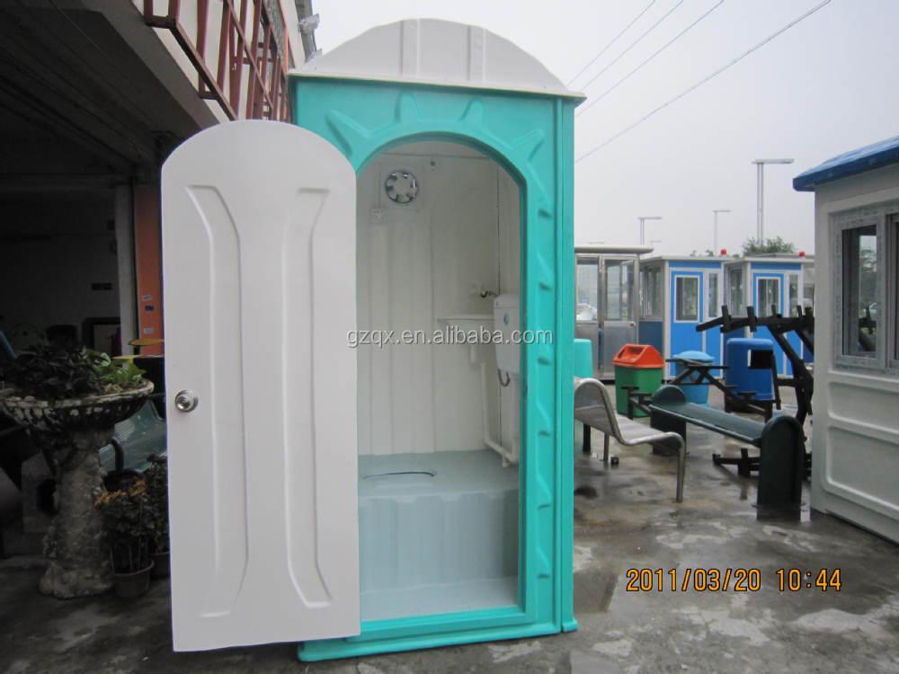 Servizi Igienici Chimici Mobili.Guangzhou Fabbrica Di Nuovo Modello Bagni Chimici Per La Vendita
