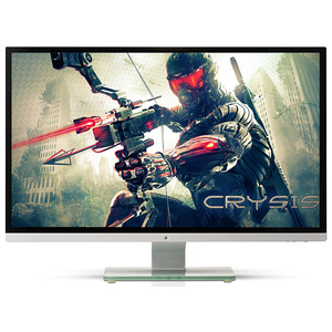 OEM Running smoothly 31.5 inch led all in one pc gaming computer