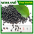 Humic acid black Granular,2-4mm 50% organic fertilizer