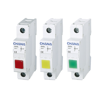 Mcb din rail c45 type 230v ac led indicator lamp modular signal lamp mcb din rail c45 type 230v ac led indicator lamp modular signal lamp publicscrutiny Image collections