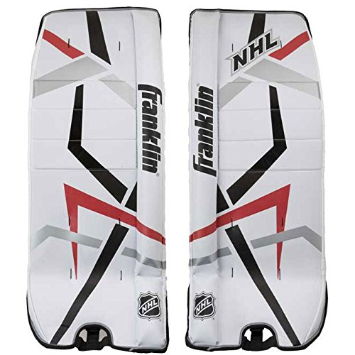 Cheap Reebok Goalie Pads, find Reebok Goalie Pads deals on line at