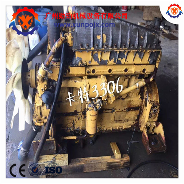 Cat 3046 Engine Assy Suppliers And