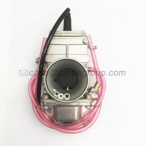 China A 1 Carb, China A 1 Carb Manufacturers and Suppliers