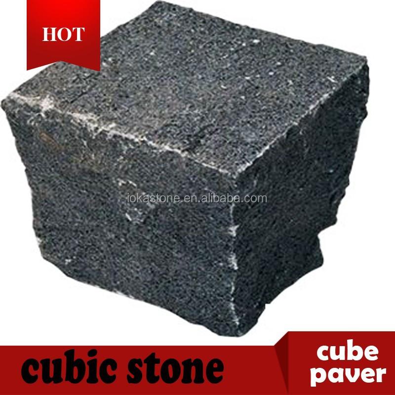 Ourdoor c bico c bicos adoquines de pavimentaci n de for Adoquines de piedra precios