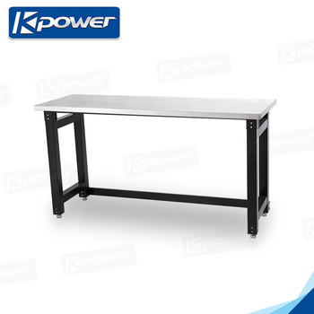 Magnificent Height Adjustment Steel Frame Workbench Buy Steel Frame Workbench Height Adjustment Workbench Height Adjustment Workbench Product On Alibaba Com Short Links Chair Design For Home Short Linksinfo