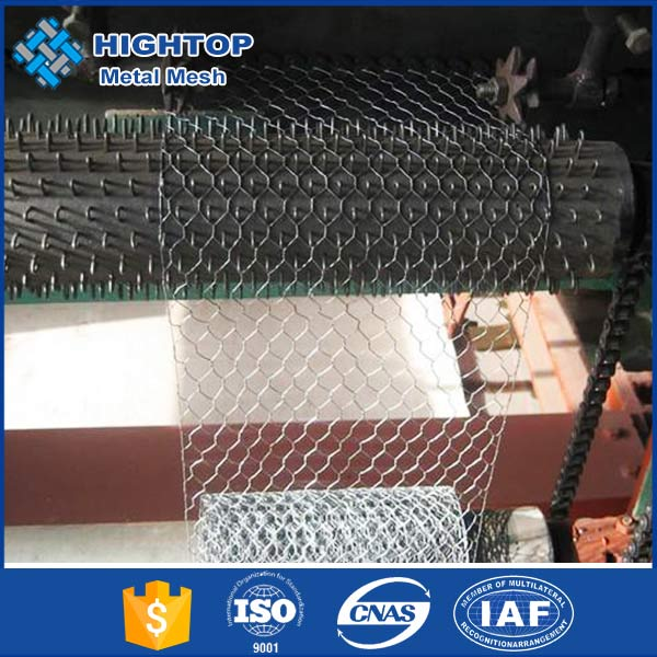 China Hot Sale Products Mesh Coop Leroy Merlin Buy Mesh Coop Leroy Merlinhexagonal Wire Mesh Product On Alibabacom