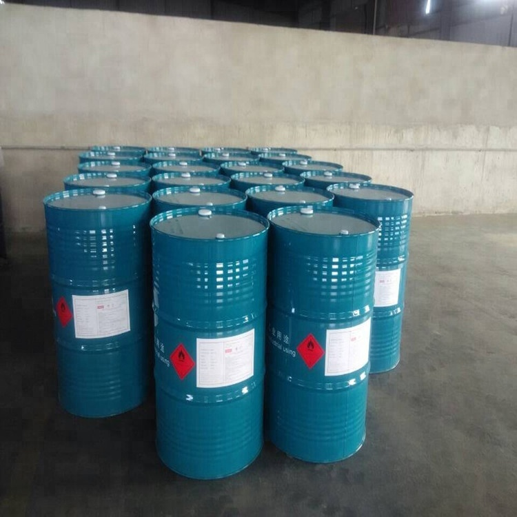 Bulk Isopropanol /isopropyl Alcohol 99 9% /67-63-0/ipa Chemical - Buy  Isopropyl Alcohol,Isopropanol Price,Cas No : 67-63-0 Product on Alibaba com