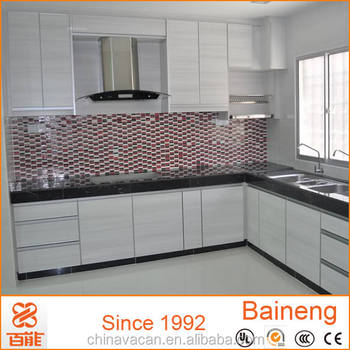 Melamine Kitchen Cabinets Kitchenpine Kitchen Cabinets Kitchen