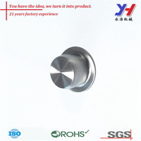 OEM ODM customized stamping kitchen equipment accessories sink filter