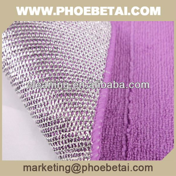 chinese cheap nacre printing bedding fabric