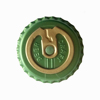 /product-detail/custom-made-best-hotsell-fast-delivery-discount-beer-bottle-crown-cap-factory-by-sea-tt-all-over-the-world-60731609377.html