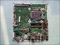 wholesale price motherboard for hp envy 23 ipisb-nk rev 1.05