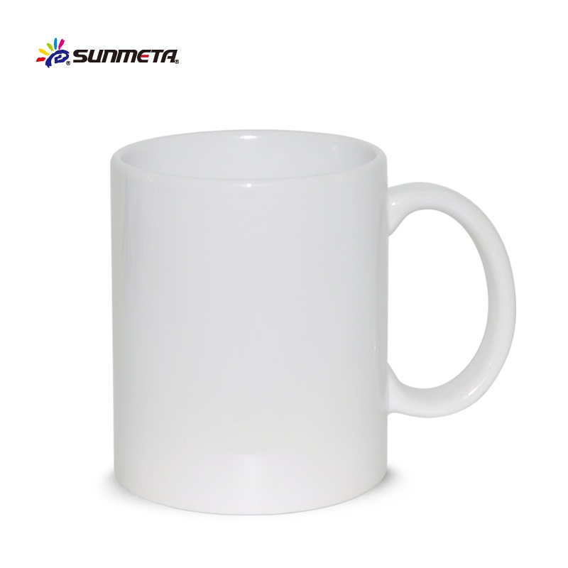 Camping & Hiking 30ml Stainless Steel Camping Tableware Compact Size Cover Mug Camping Cups Drinking Coffee Tea Beer For Outdoor Travel Party Let Our Commodities Go To The World Sports & Entertainment