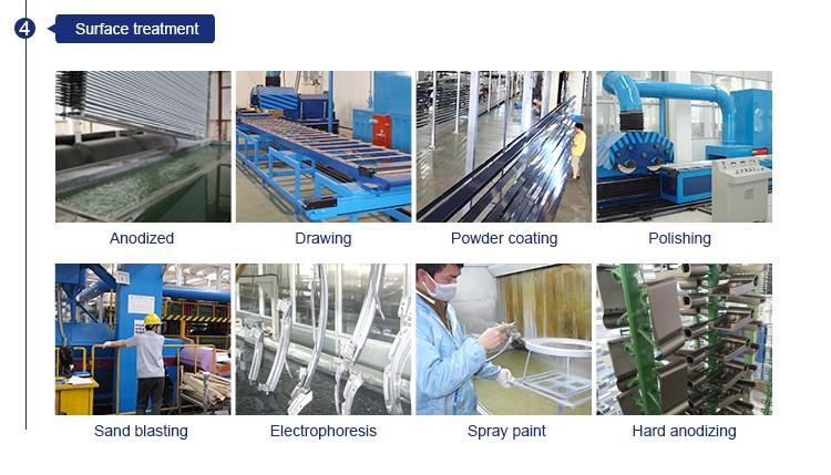 Stainless Steel Sheet Metal Laser Cutting Part (9).jpg