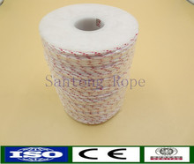 Commercial and Recycled Twine Rope
