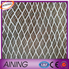 Plastic Anti Bird/Hail/Insect Plants Protection Net for Agriculture