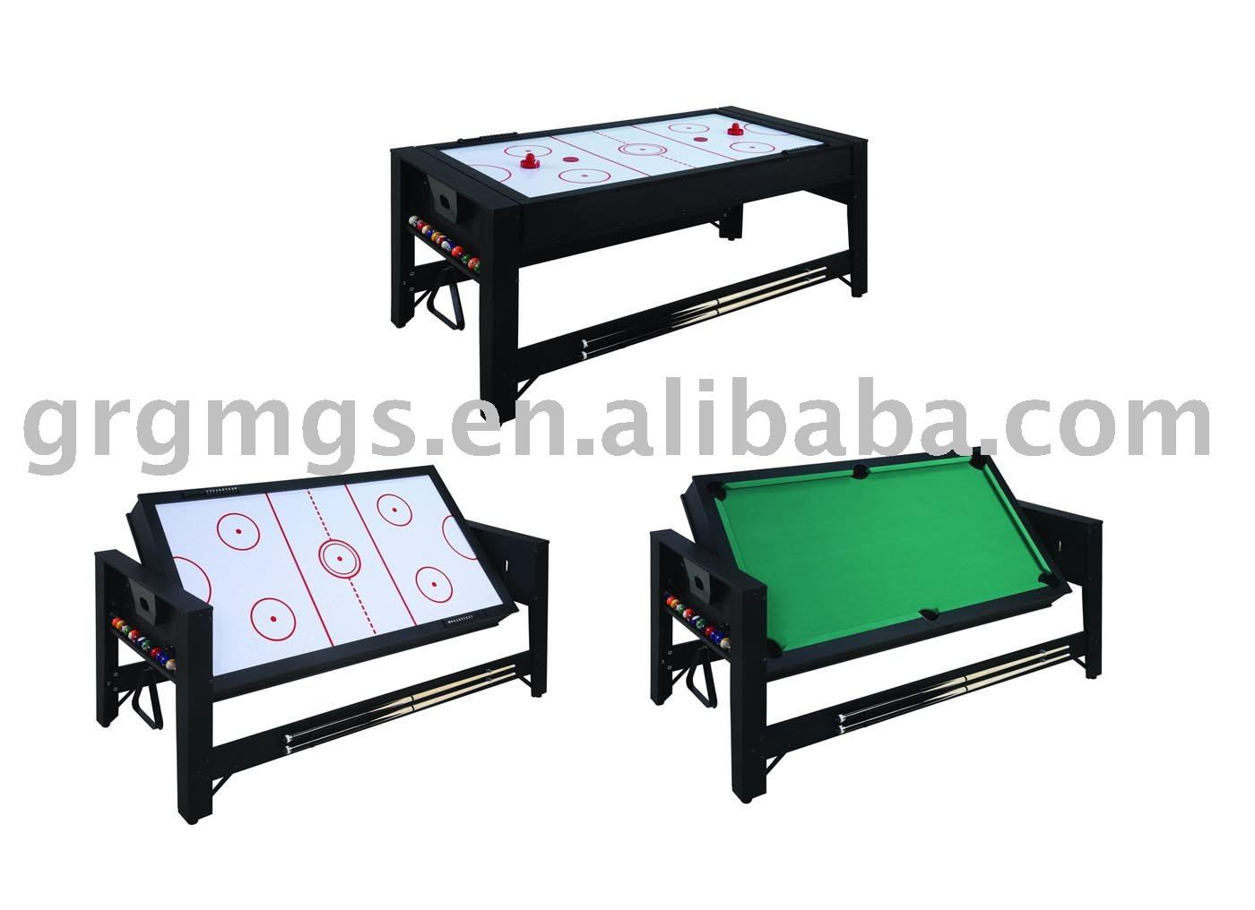 Flip Game Table, Flip Game Table Suppliers And Manufacturers At Alibaba.com