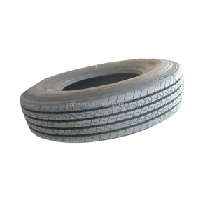 Direct Used Passenger Car Tires Prices
