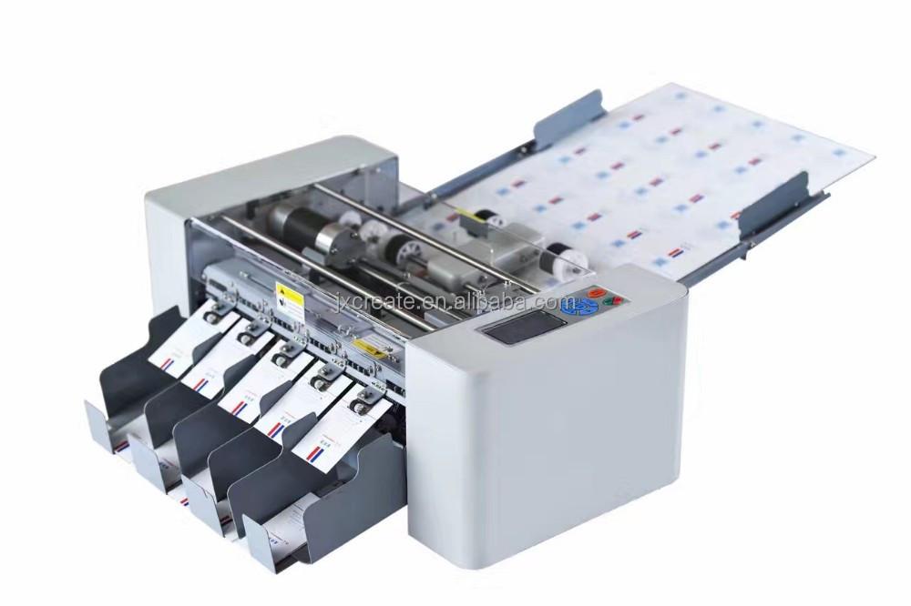 Business Card Cutter Machine A3, Business Card Cutter Machine A3 ...