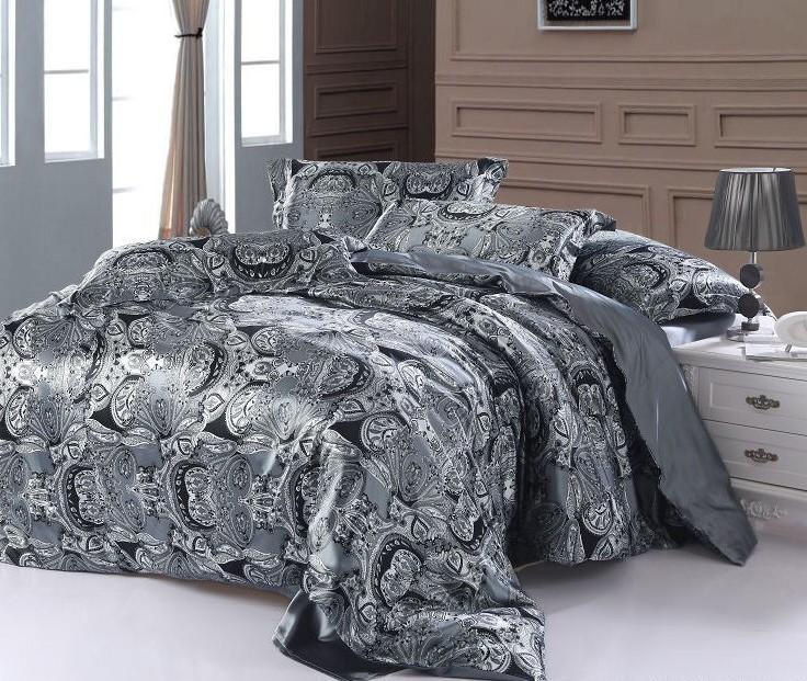 online kaufen gro handel seide bettdecke aus china seide bettdecke gro h ndler. Black Bedroom Furniture Sets. Home Design Ideas