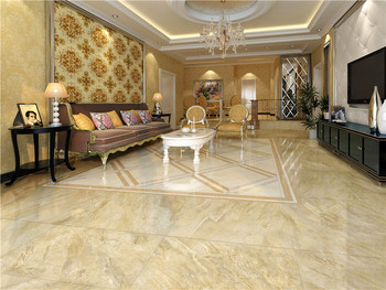 Burma Beige Tile And Marble Tiles Prices In Stan