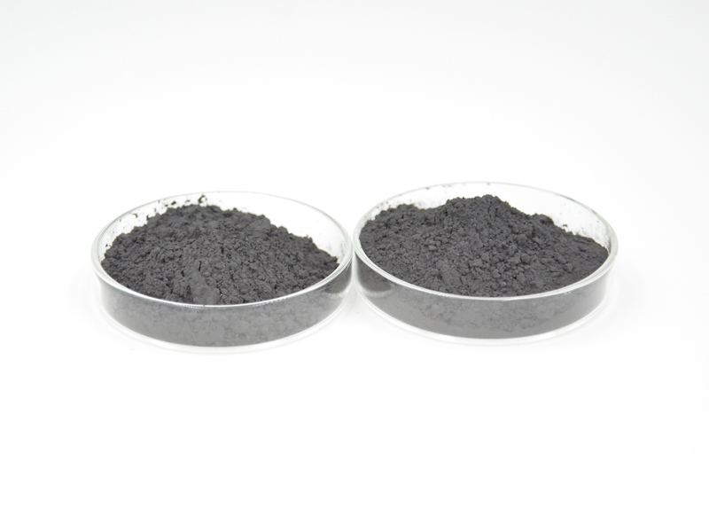 200mesh 325mesh Pure Germanium Powder
