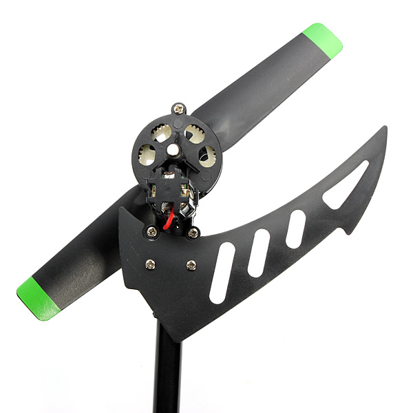 Set WLtoys V912 RC Helicopter Spare Parts Tail Motor