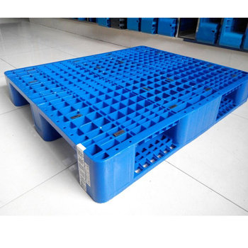 Used Plastic Pallets For Sale Polyethylene Recycled Pallet