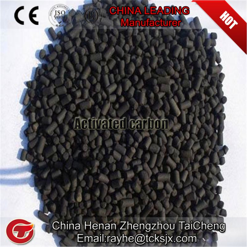 wenxian kexing 150-325 mesh wood based activated carbon price