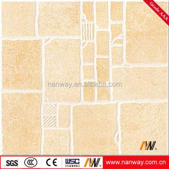 Building Materials Design Bathroom Rustic Cera Floor Tile Buy Cera Floor Tile Rustic Cera