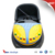 Superior Quality Outdoor/Indoor Kids Battery Operated Bumper Car