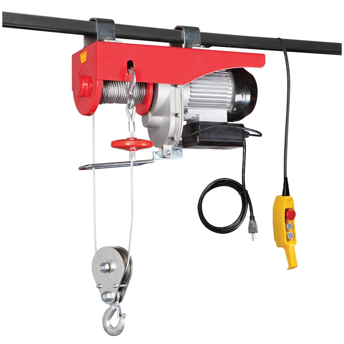Remote Control Electric Hoist Wiring Diagram Online Circuit Pa600 Mini Winch Buy 12m Pa800 Rh Alibaba Com