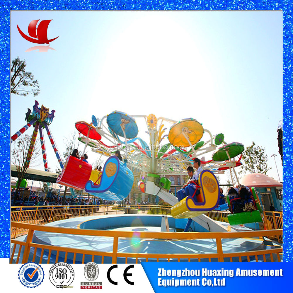 attractions for children attractions for children suppliers and