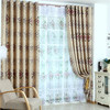 arabic curtains styles window curtains and swags