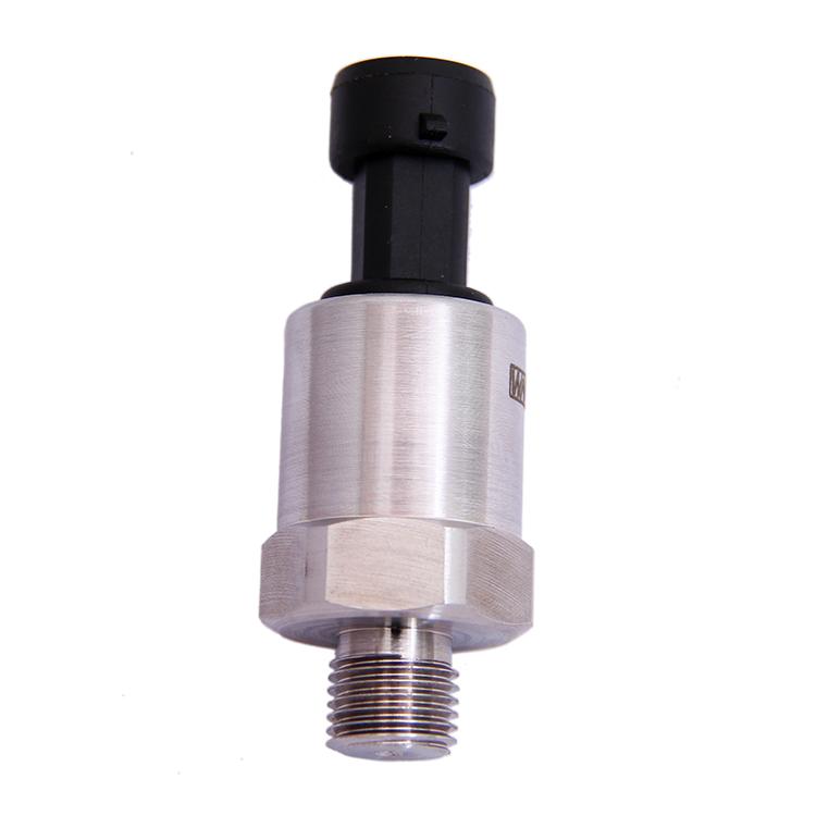 Low cost 4-20mA I2C water air compressor HVAC pressure sensor