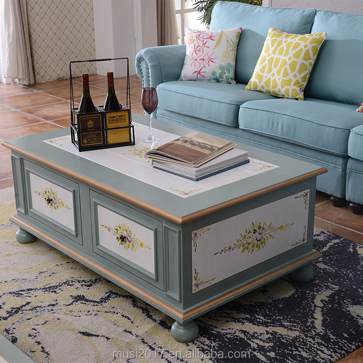 Home Goods Coffee Table, Home Goods Coffee Table Suppliers And  Manufacturers At Alibaba.com